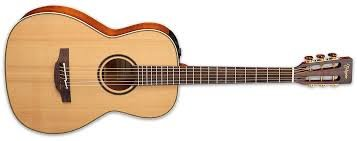TAKAMINE CP400NYK LIMITED EDITION