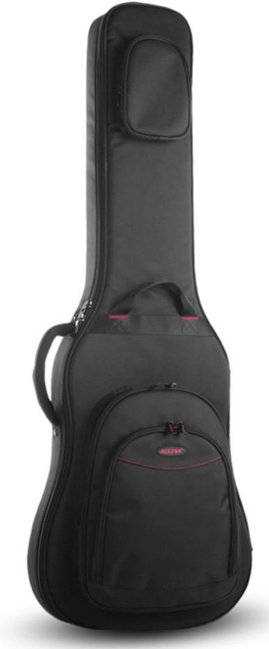 ACCESS STAGE 3 DOUBLE BASS HB BAG AB3DBHB