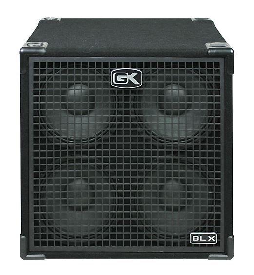 GK BLX 4 10 BASS CAB