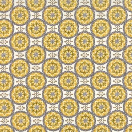 Moda - Bee Creative - Deb Strain - 19755 13