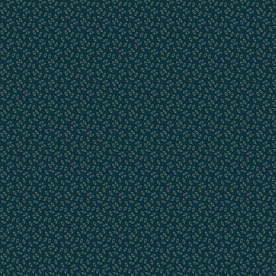 Andover Fabrics - 2020 Trinkets A 9014 B