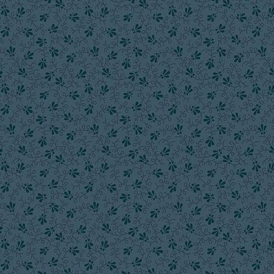 Andover Fabrics  - 2020 Trinkets -  A 9016 B