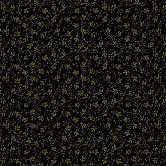 Andover Fabrics  - 2020 Trinkets -  A 9016 K