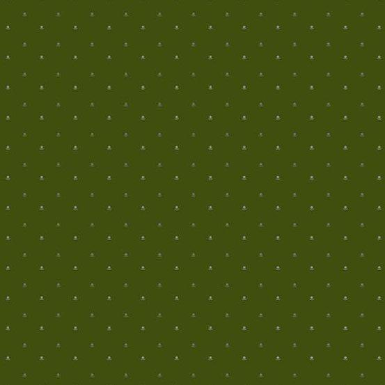 Andover Fabrics  - 2020 Trinkets -  A 9020 G