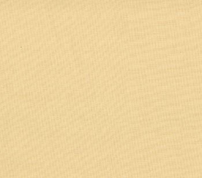 Moda - Bella Solid - Parchment - 9900 39