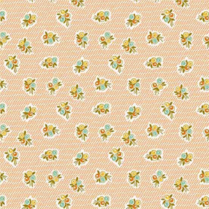 Andover Fabrics - Adeline A-8972-O
