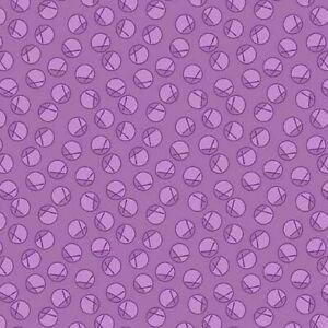 Andover Fabrics - Adeline - A 8974 P