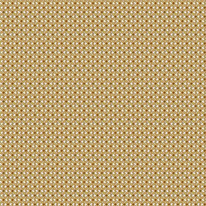 Andover Fabrics Adeline A-8970-N