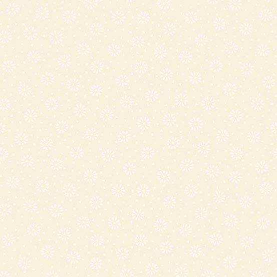 Andover Fabrics  - Daisy - 9047 L