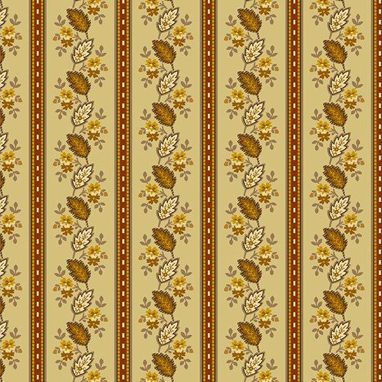 Andover Fabrics - Edison - A - 9143 N
