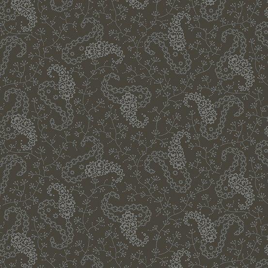 Andover Fabrics -Edison - A-9144 KC
