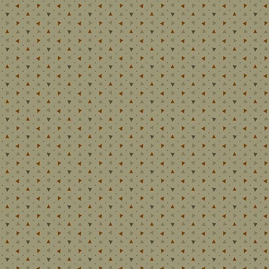 Andover Fabrics -Edison - A-9146 KN