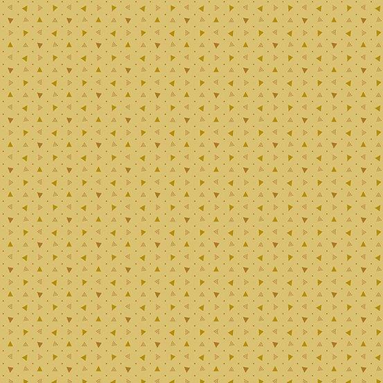 Andover Fabrics -Edison - A-9146 N