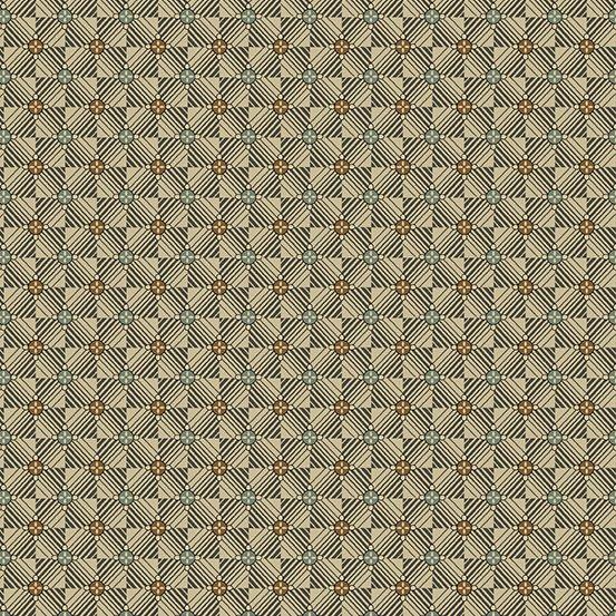 Andover Fabrics -Edison - A-9148 KN