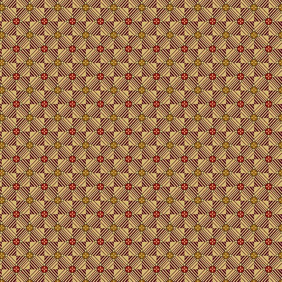 Andover Fabrics -Edison - A-9148 NR