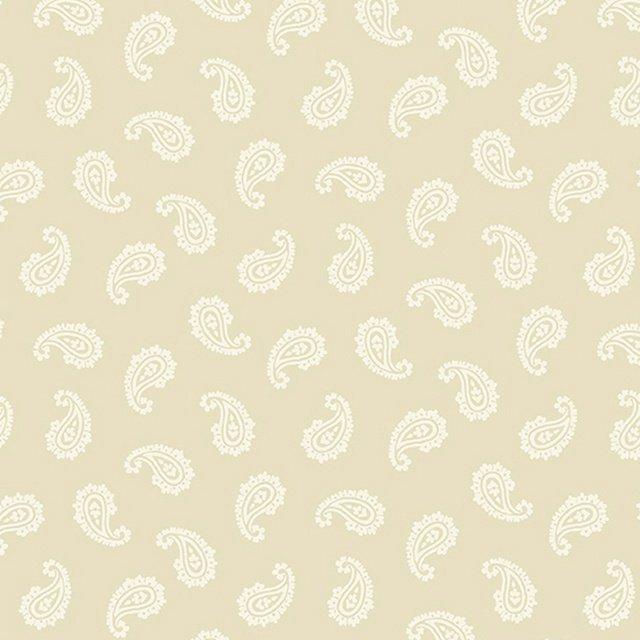 Andover  - Apple Pie - A 9498 L