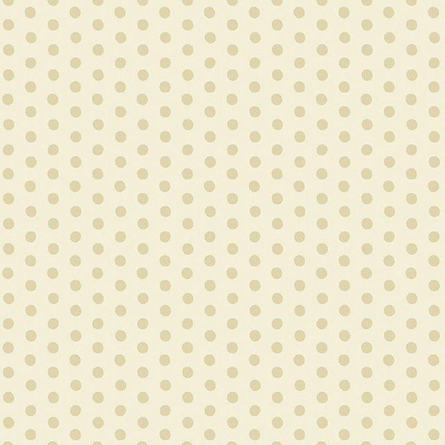 Andover  - Apple Pie - A 9499 L