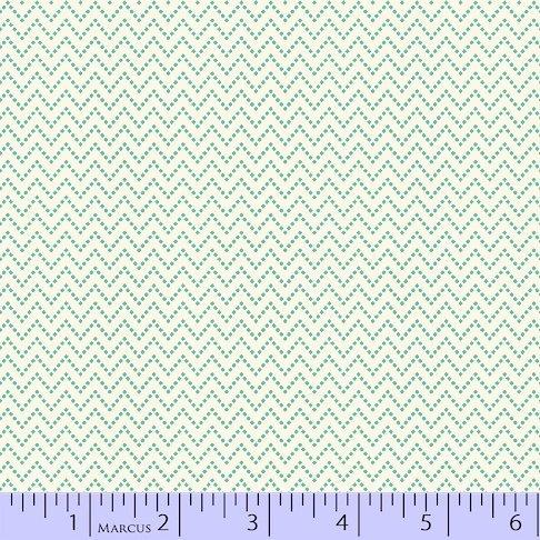 Marcus Fabrics - Aunt Grace Backgrounds - Judie Rothermel - R35 8352 0114