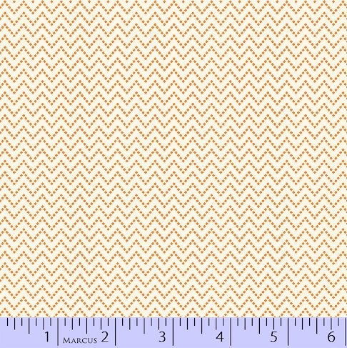 Marcus Fabrics - Aunt Grace Backgrounds - Judie Rothermel - R35 8352 0128