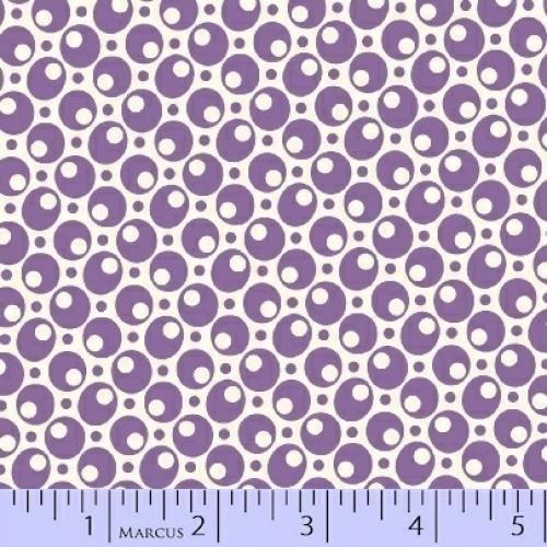 Marcus Fabrics - Aunt Grace Basket of Scraps- Judie Rothermel - R35 8082 0335