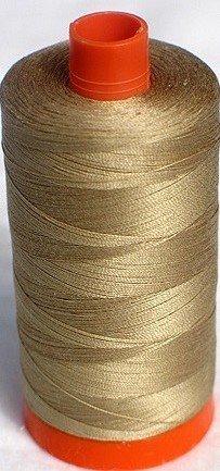 Aurifil Thread - MK50 2370