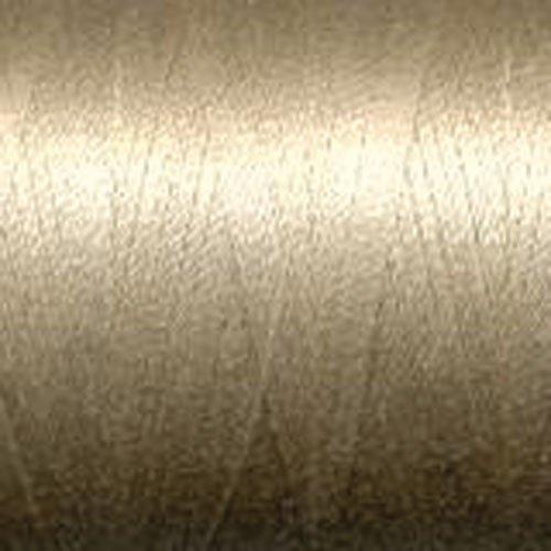 Aurifil Thread - MK50 2310