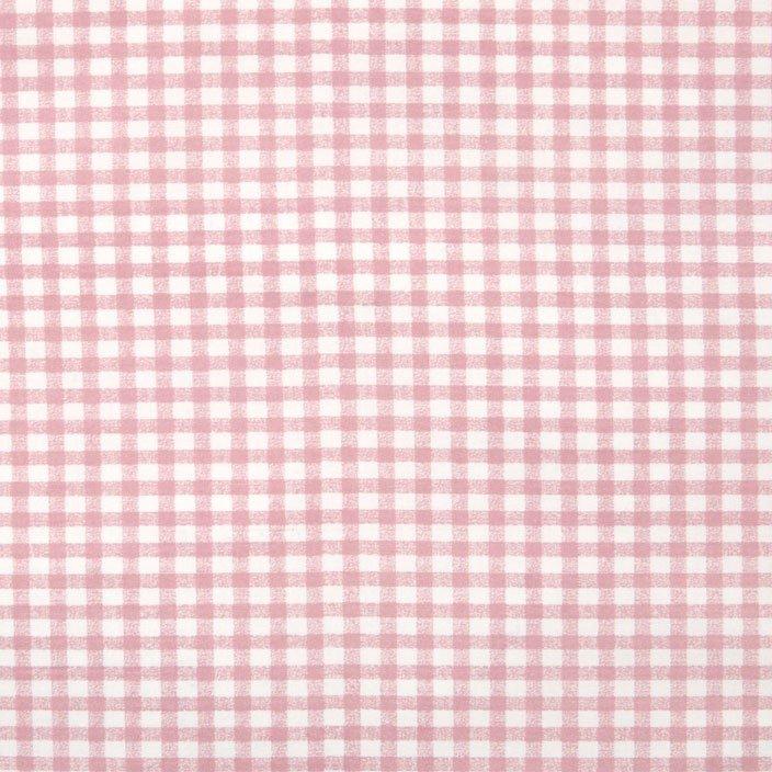 Wilmington Prints - Backyard Pals  - Kaye England  - 98599 303
