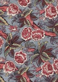 Marcus Fabrics -  Bathwick  - Karen Styles  R51 8149 0169