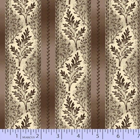 Marcus Fabrics -  Bathwick  - Karen Styles  R51 8154 0197