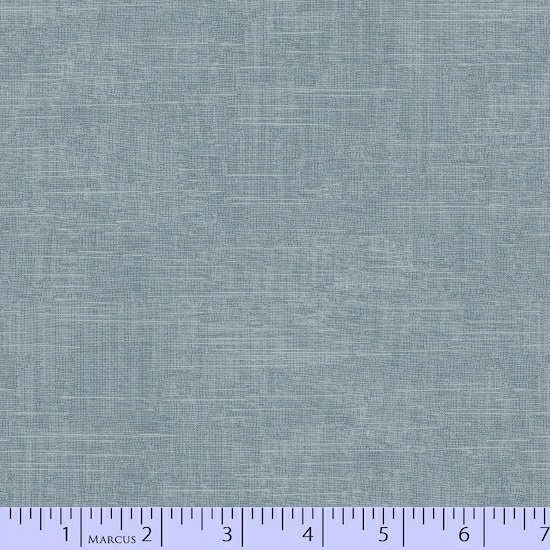 Marcus Fabrics -  Bathwick  - Karen Styles  R51 8203 0169