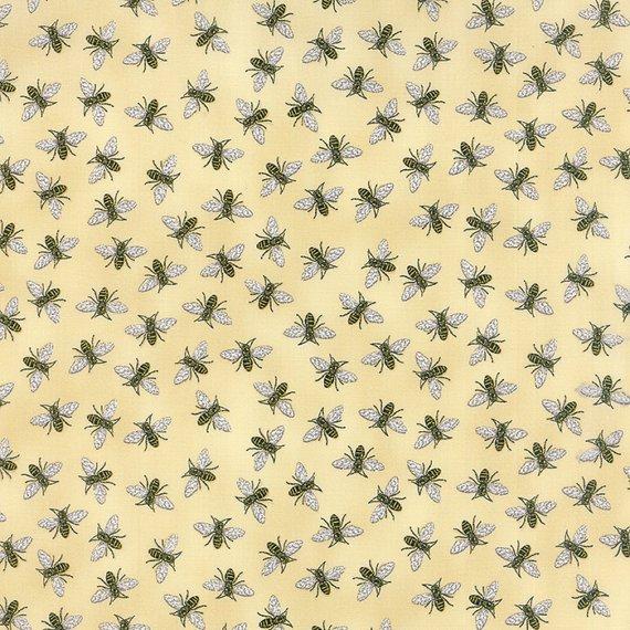 Moda - Bee Creative - Deb Strain - 19756 11