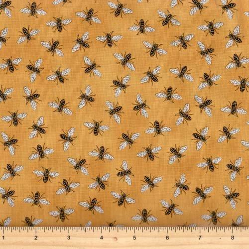 Moda - Bee Creative - Deb Strain - 19756 12