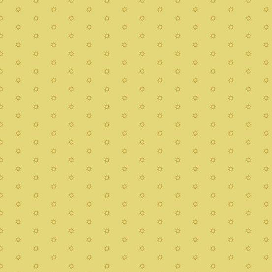 Andover  - Bijoux -  Kathy Hall  - 8703 YG
