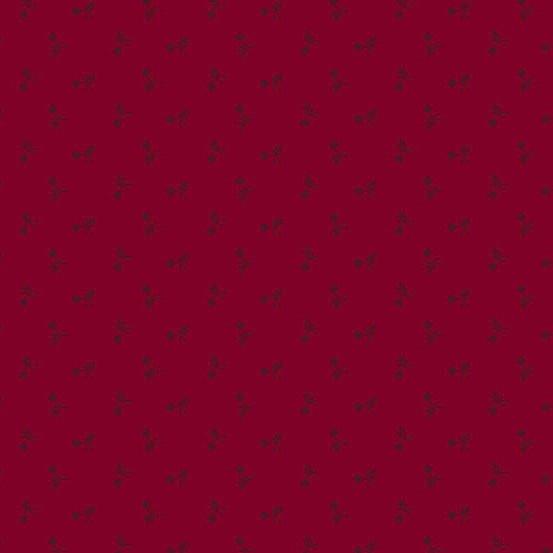 Andover  - Bijoux -  Kathy Hall  - 8707 R