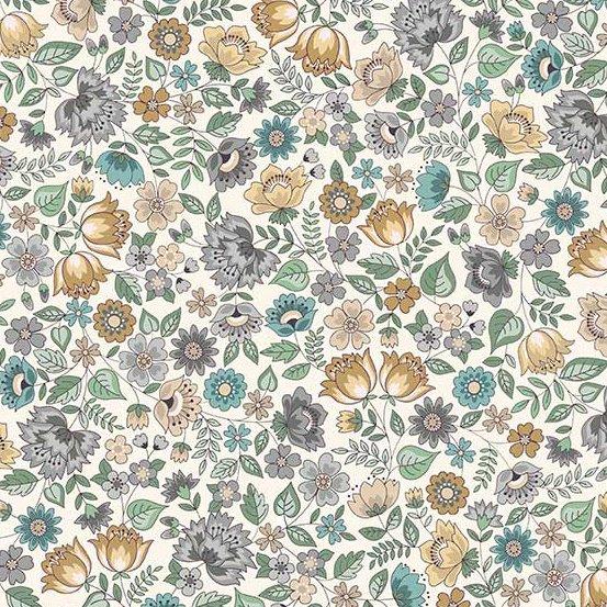 Andover - Bloom - 2031 Q
