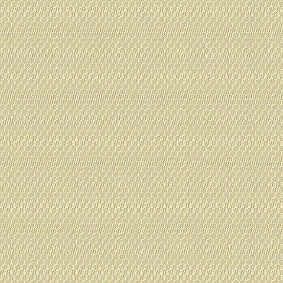 Andover Fabrics - Botanica 2020 - 9265 Y