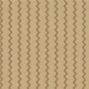 Moda - Cinnamon Spice - Blackbird Design - 2706 14