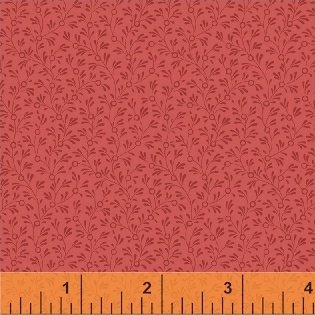 Windham Fabrics - Color Wall  - 50652 3 - Mary Koval