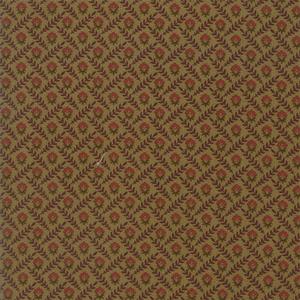 Moda  - Coral Bells  - Jan Patek - 2196 14