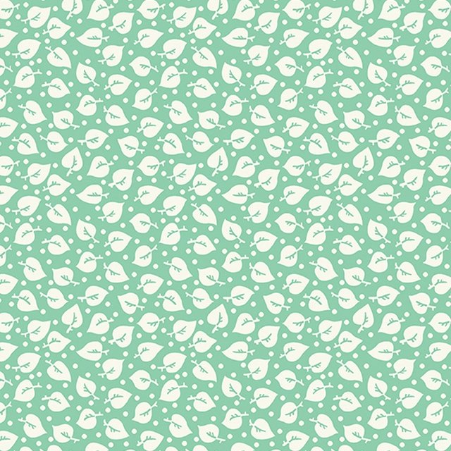 Andover Fabrics - Darling Clementine - A 9480 G