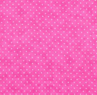 Moda - Essential Dots - 8654 36