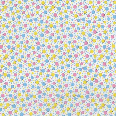 RJR Fabrics  - Everything But the Kitchen Sink XIII - 3310 001