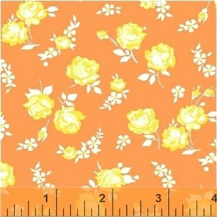First Blush - It's Sew Emma - Windham Fabrics - 41956 9