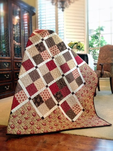 On-line fabric store specializing in 1800's Civil War Era ... : quilt fabric stores - Adamdwight.com
