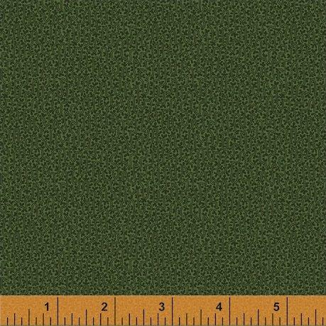 Windham Fabrics - Jamestown - 43344 2- Nancy Gere
