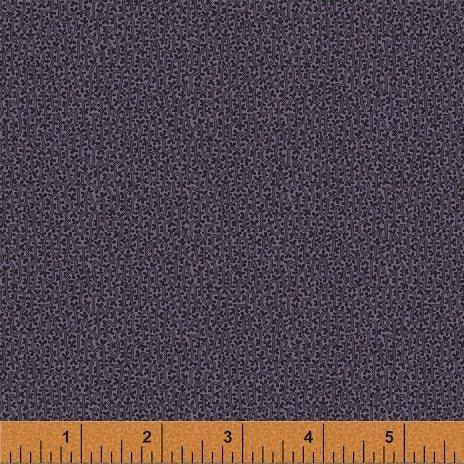 Windham Fabrics - Jamestown - 43344 4- Nancy Gere