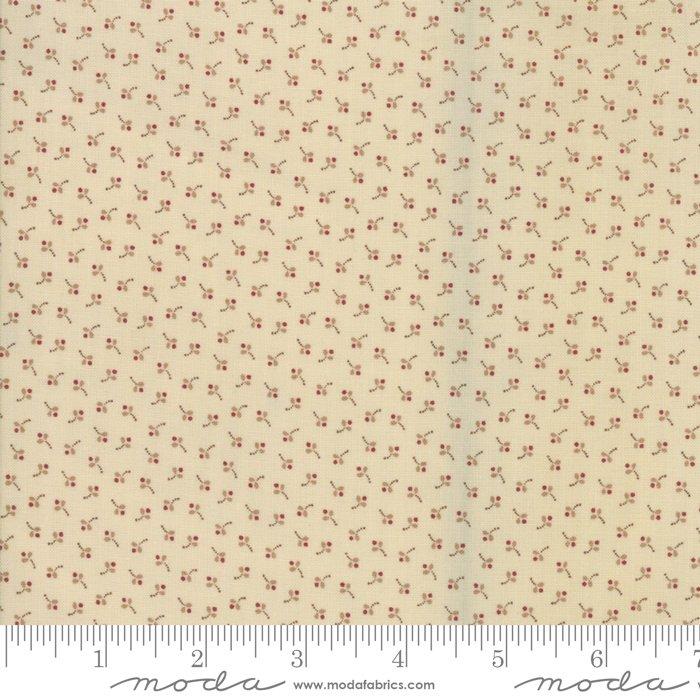 Jo's Shirtings Civil War Fabrics  - Jo Morton - 38042 11