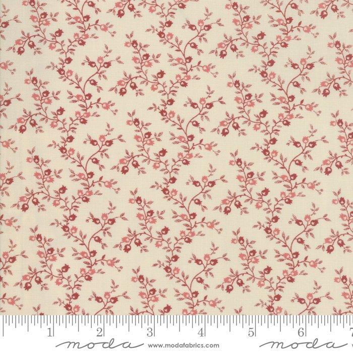 Jo's Shirtings Civil War Fabrics  - Jo Morton - 38044 13