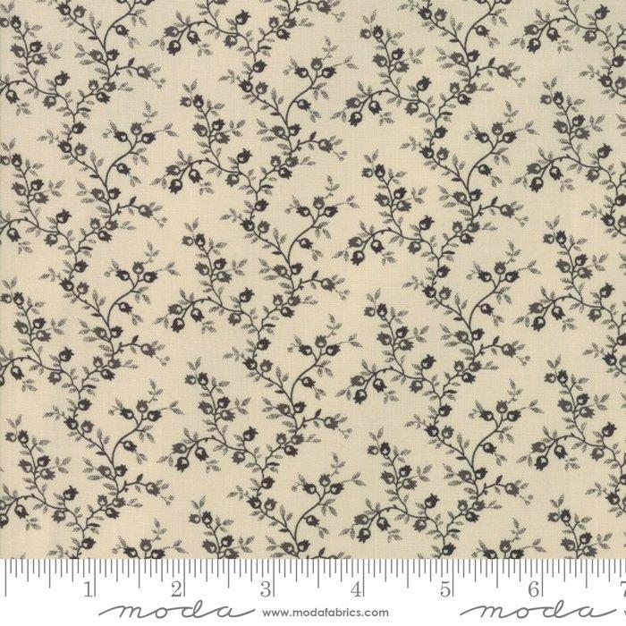 Jo's Shirtings Civil War Fabrics  - Jo Morton - 38044  21
