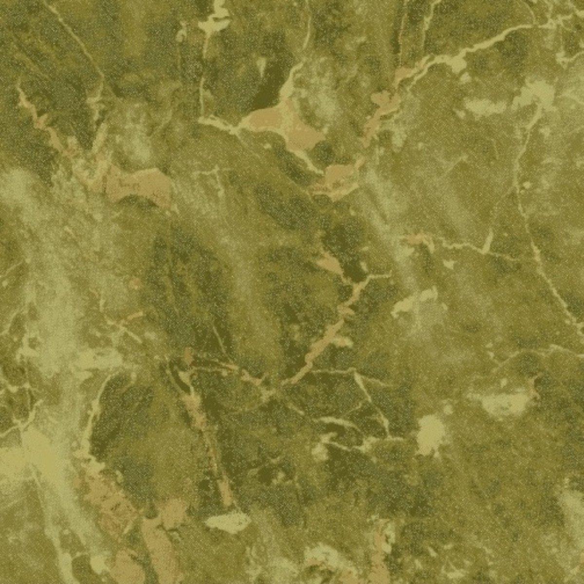 Marcus  Fabrics - Just Mined - Faye Burgos - R14 8336 0114
